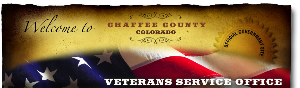 Chaffee County Building Permit