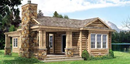 great western homes offsite custom built manufactured homes - Western Design Homes